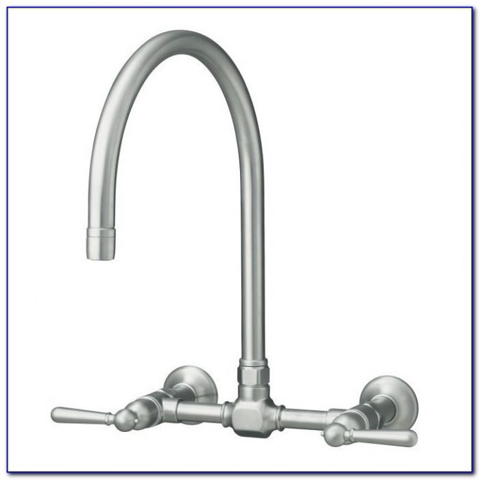 Kohler Wall Mount Tub Faucets