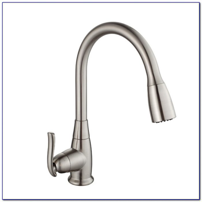 Kraus Vessel Sinks And Faucets