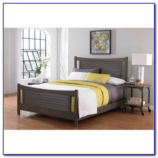 Leggett And Platt Finley Headboard