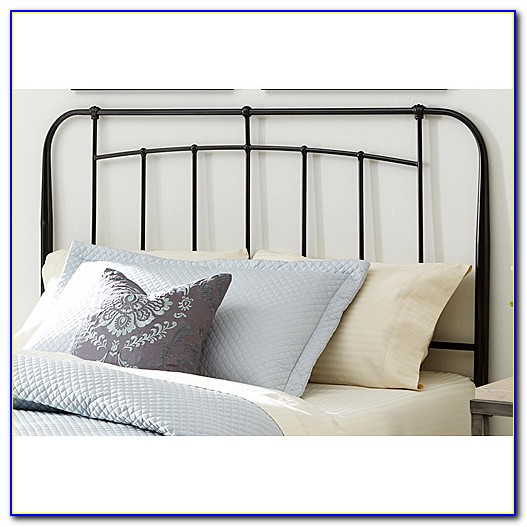 Leggett And Platt Headboard Instructions
