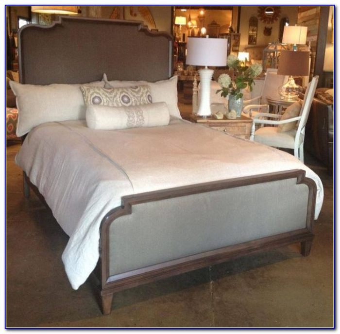 Incredible Upholstered Headboards And Footboards Headboard Footboard Beds Intended For Upholstered Headboard And Footboard Set