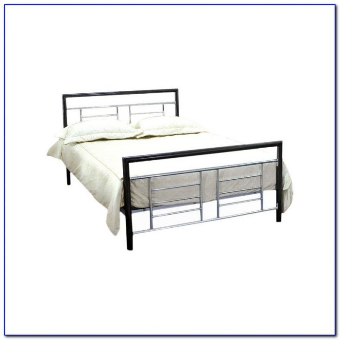 Metal Headboards And Footboards Canada