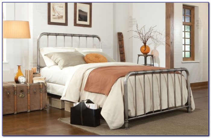 Metal Headboards Super King Size