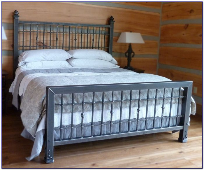 Metal Headboards Super King Size Beds