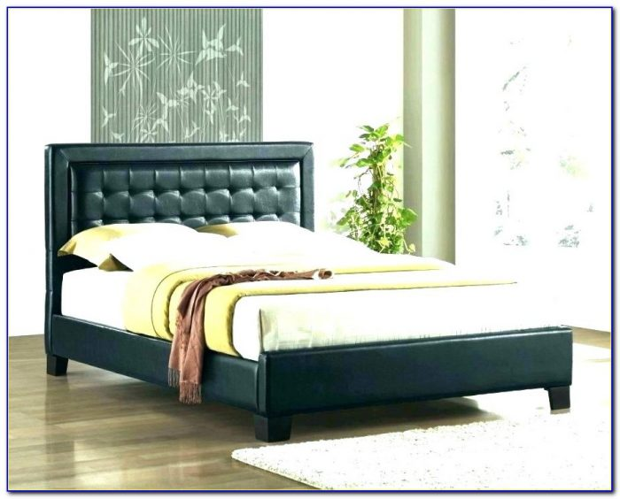 Mission Style Headboards Queen Size
