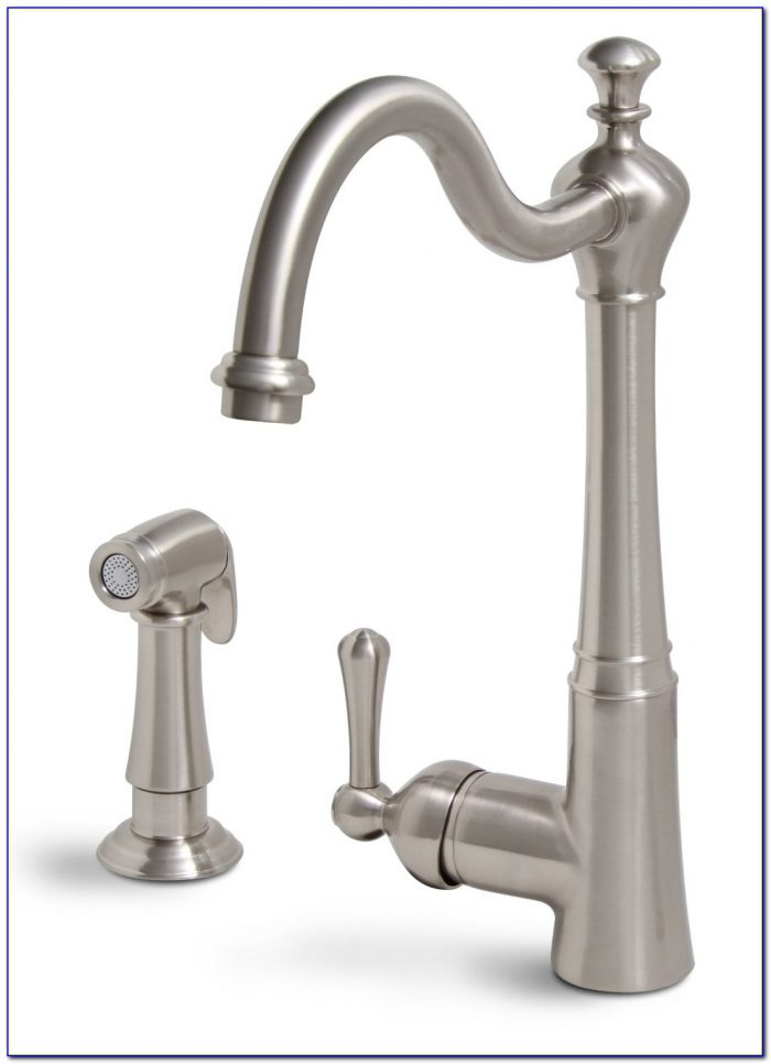 Kitchen Bar Faucets Moen 7385 One Touch Kitchen Faucet Combined Inside Measurements 1080 X 1500