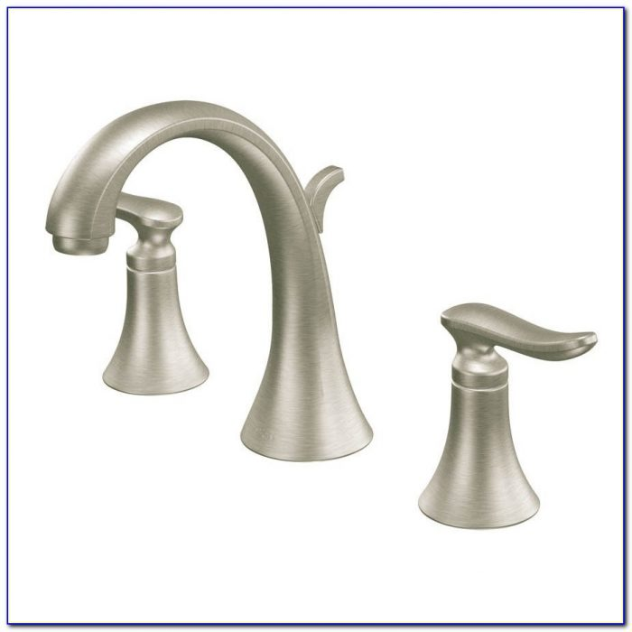 Moen Faucet Repair Bathroom Sink