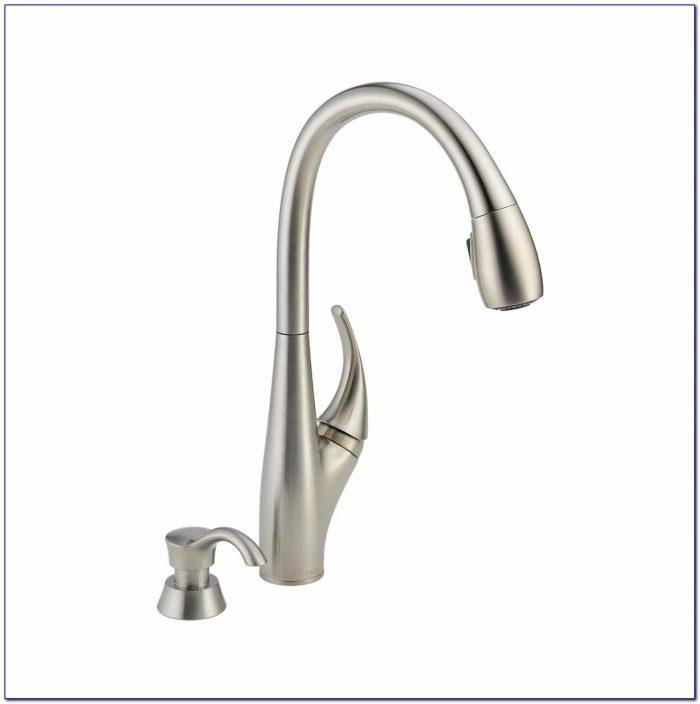 American Standard Kitchen Faucet Leaking Www Oscargilaberte Com