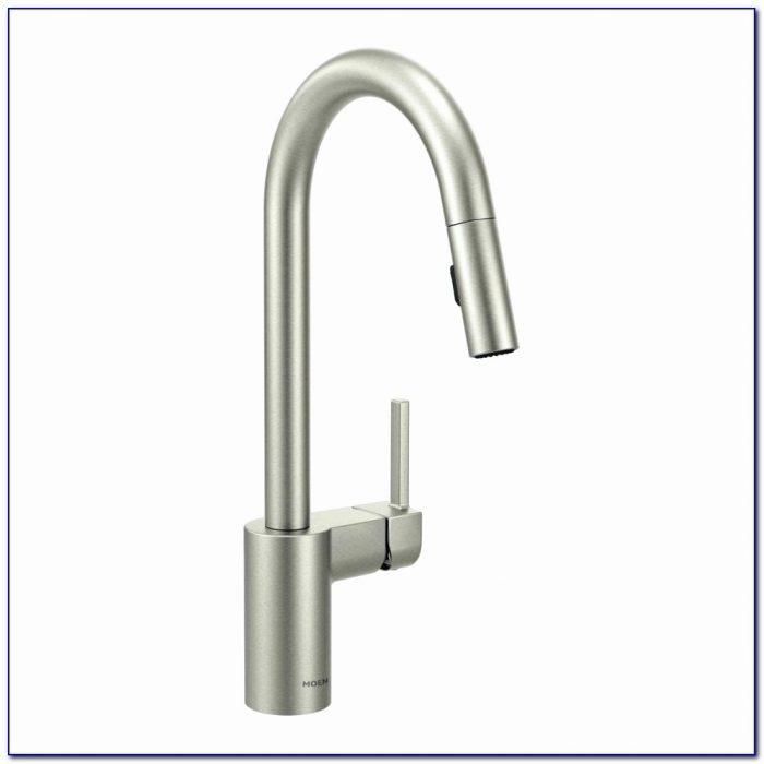 Moen Kitchen Faucet Cartridge Beautiful Kitchen Faucet Delta Shower Faucet Cartridge Parts Laundry