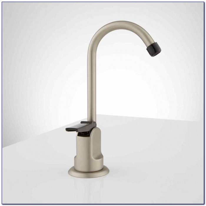 moen kitchen faucet with water filter kitchen faucet with built in water filter faucet home 27279