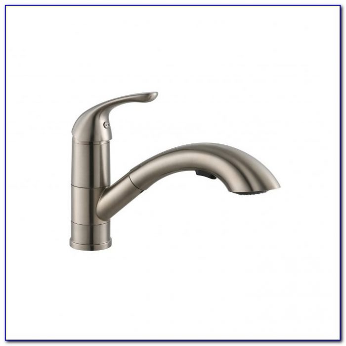 Moen Kitchen Faucets Canadian Tire
