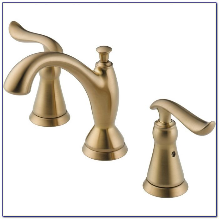 Moen Single Handle Faucet Dripping