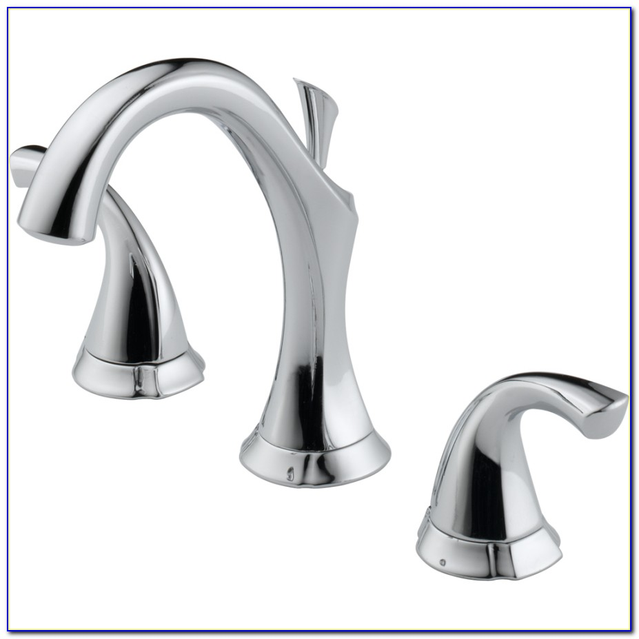 Moen Single Lever Faucets