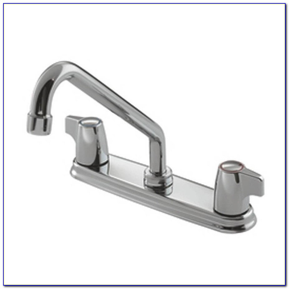 Moen Touchless Kitchen Faucet Canada