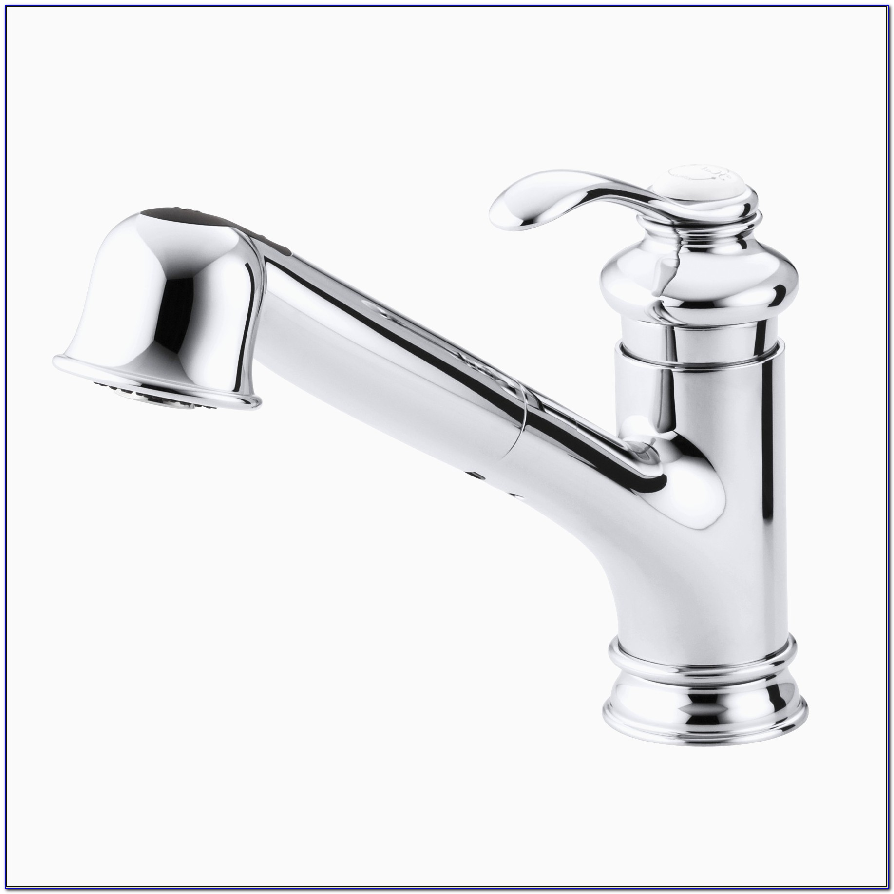 Vintage Bathroom Faucets New American Standard Kitchen Faucets Parts Awesome Wallpaper Kitchen