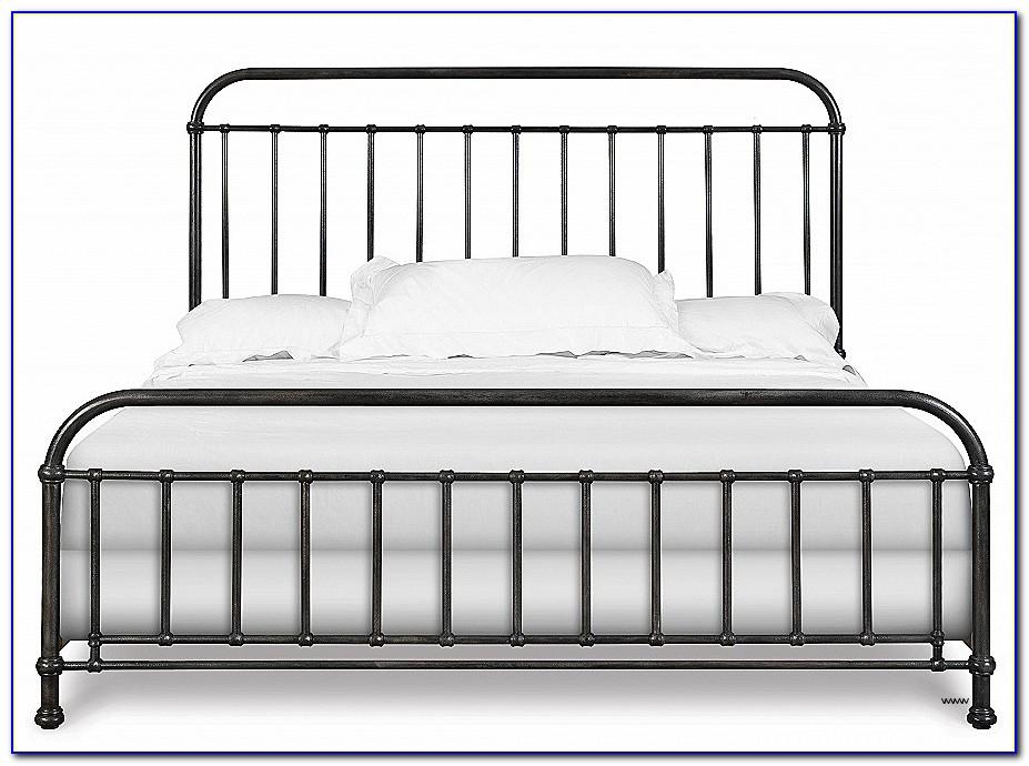 Metal Bed Frame Footboard Bracket Inspirational Twin Metal Bed Frame Headboard Footboard Collection With King