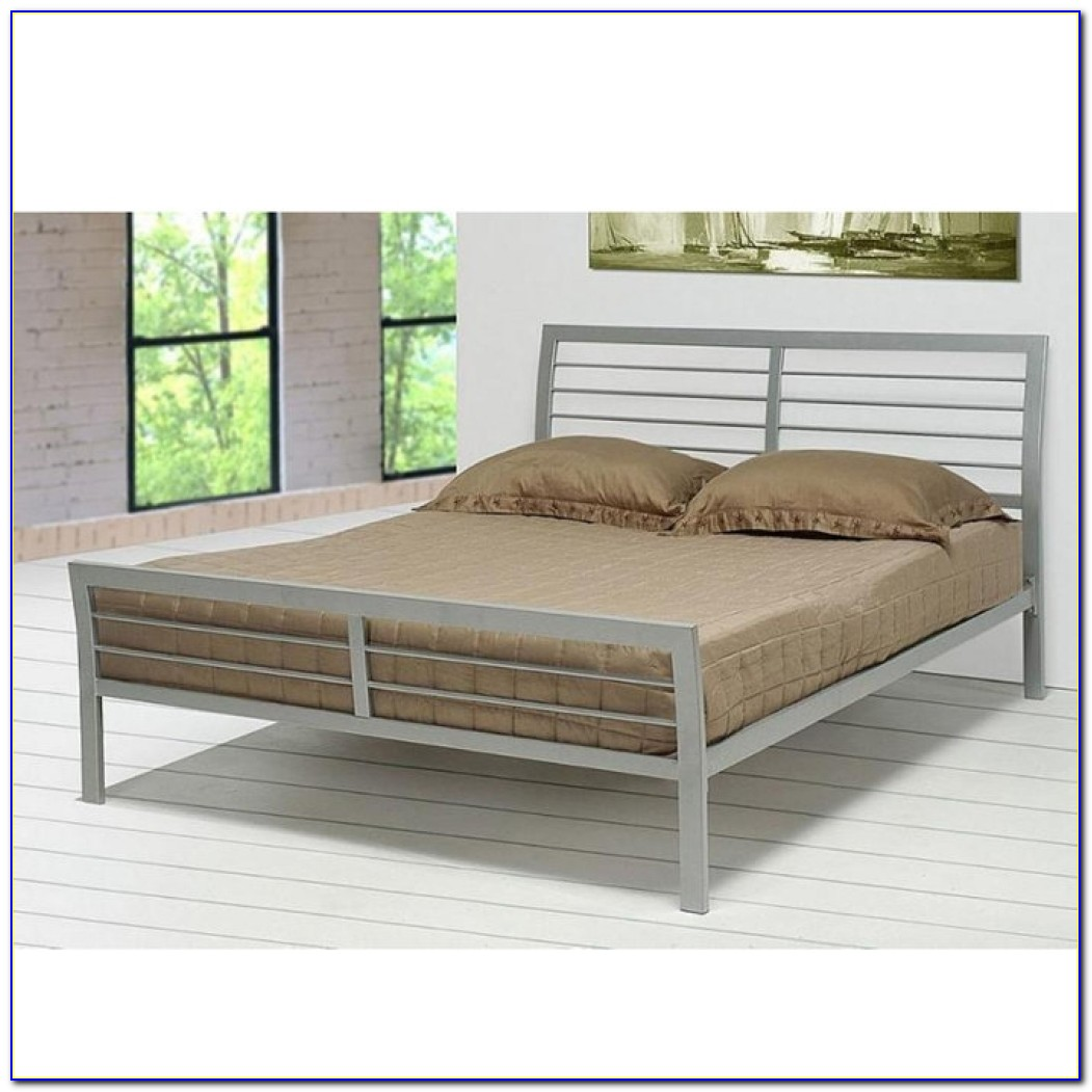 Creative Of Bed Frame And Headboard Bed Frame With Headboard Ideas Queen Bed Frame With Headboard And Footboard