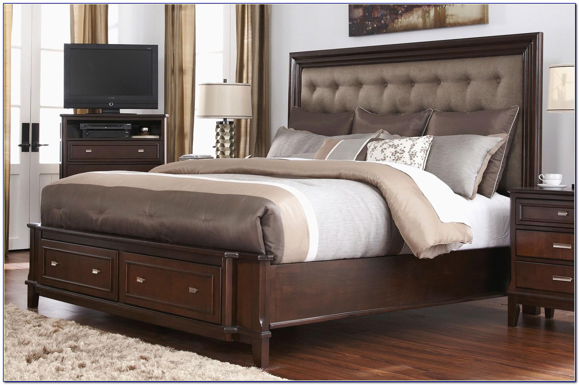 Tufted Headboard Bedroom Set Luxury Deluxe Tufted Headboard Furnitures For Bedroom Designs Jangbiro