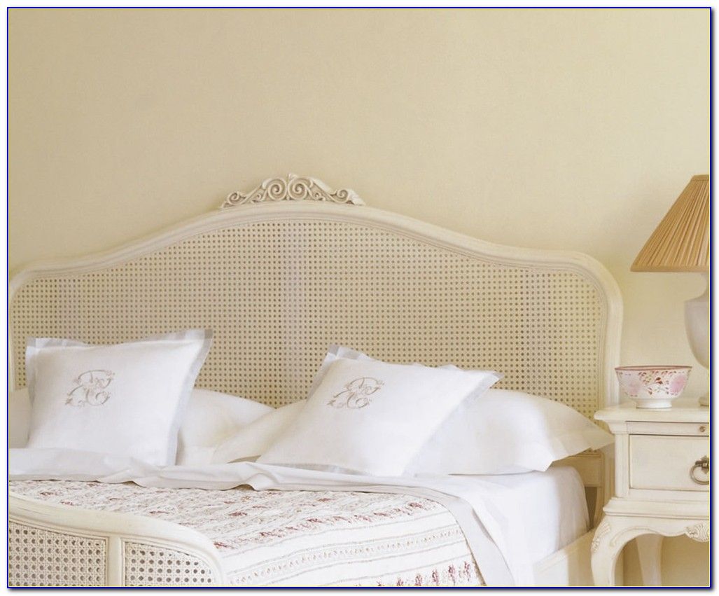 Rattan Headboards For King Size Beds
