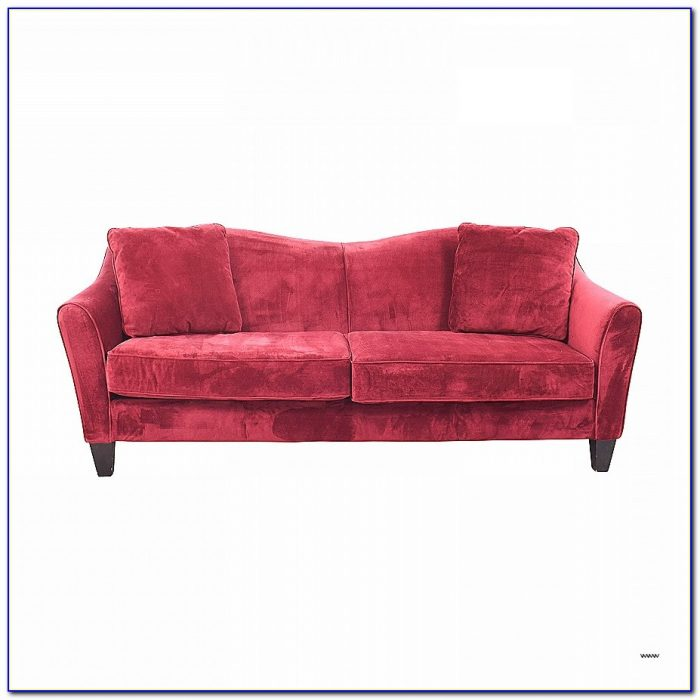 Raymour And Flanigan Sofa Beds Beautiful Off Raymour & Flanigan Raymour & Flanigan Scarlet Microfiber