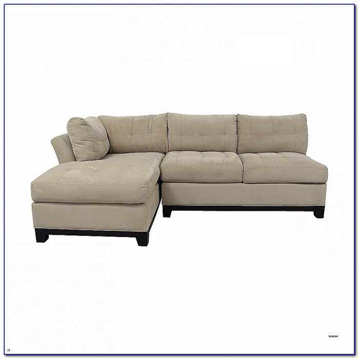 Raymour And Flanigan Sofa Beds Inspirational Raymour And Flanigan Sectional Sofas Sofa By Dwyer