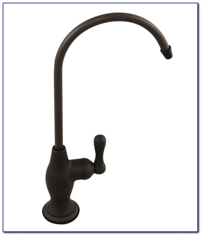 Whirlpool Reverse Osmosis Faucet Oil Rubbed Bronze