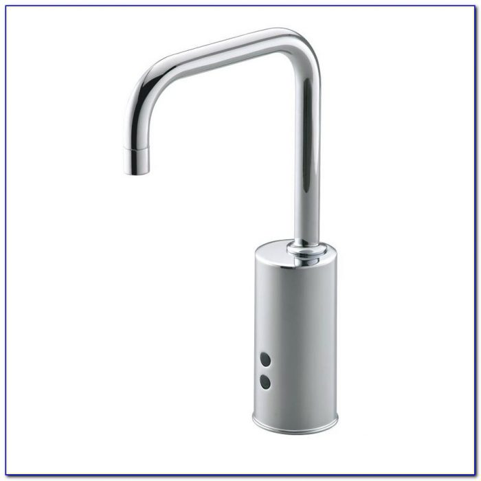 Commercial Automatic Shut Off Faucets Faucet Home