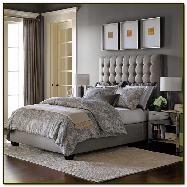 Tall Headboards For Super King Size Beds