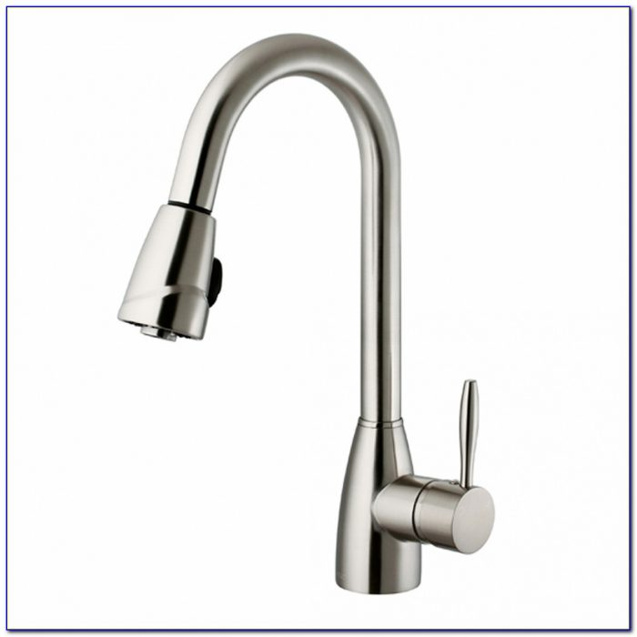 Small Remodeling Design And Stunning Moen Kitchen Faucets Lowes 80 For Interior Decor Home With Best Of }incredible Layouts For Kitchen Faucets Lowes And Wood Countertops On Mobile Island With Led Lighting On Hardwood Flooring Ideas Trends Ideas