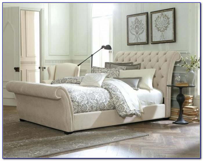 California King Storage Headboard Gallery Of Twin Upholstered Upholstered Headboard And Footboard Set
