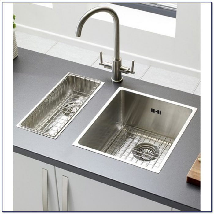 Stainless Kitchen Sink Undermount Wall Mounted Waterfall Tap Moen Kitchen Faucet Parts