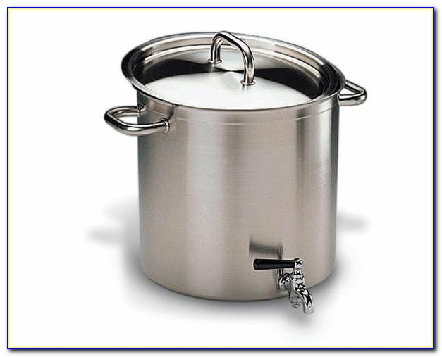 Stock Pot Water Faucet Faucet Home Design Ideas