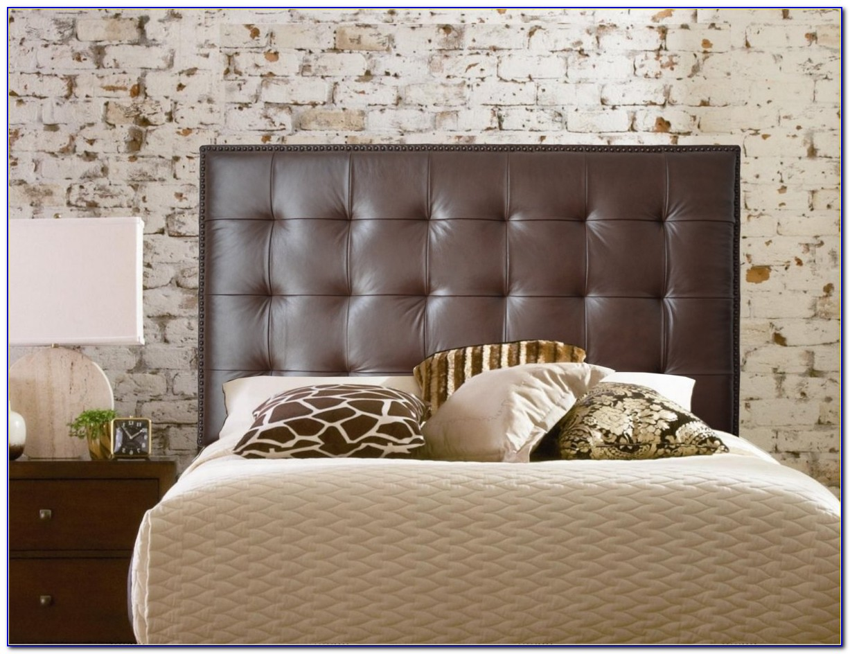 Wall Mounted Headboards For Full Size Beds