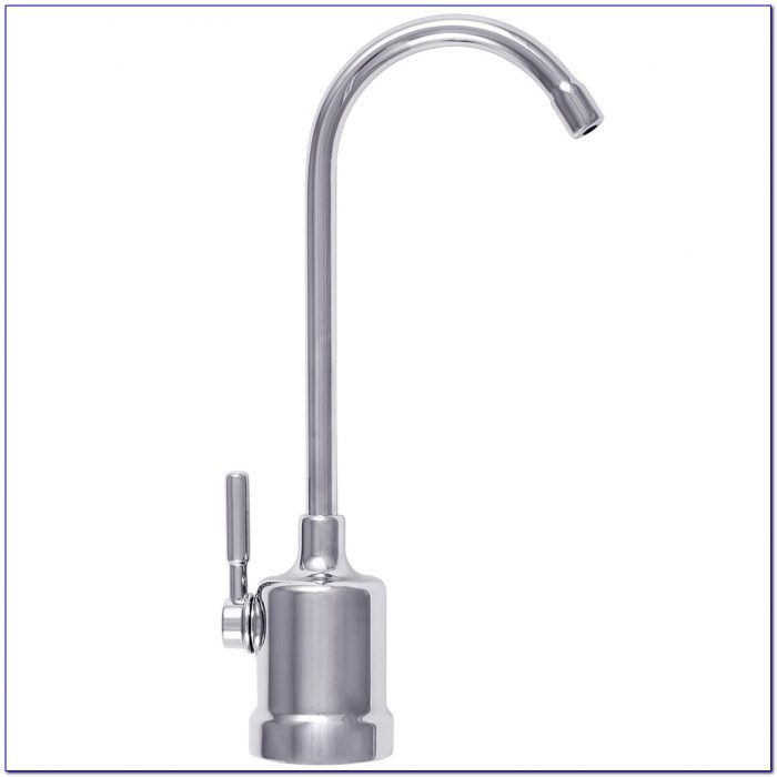 Reverse Osmosis Faucet With Dishwasher Air Gap Reverse Osmosis Faucet With Dishwasher Air Gap Reverse Osmosis Faucet With Dishwasher Air Gap Bathroom Ideas 1500 X 1500
