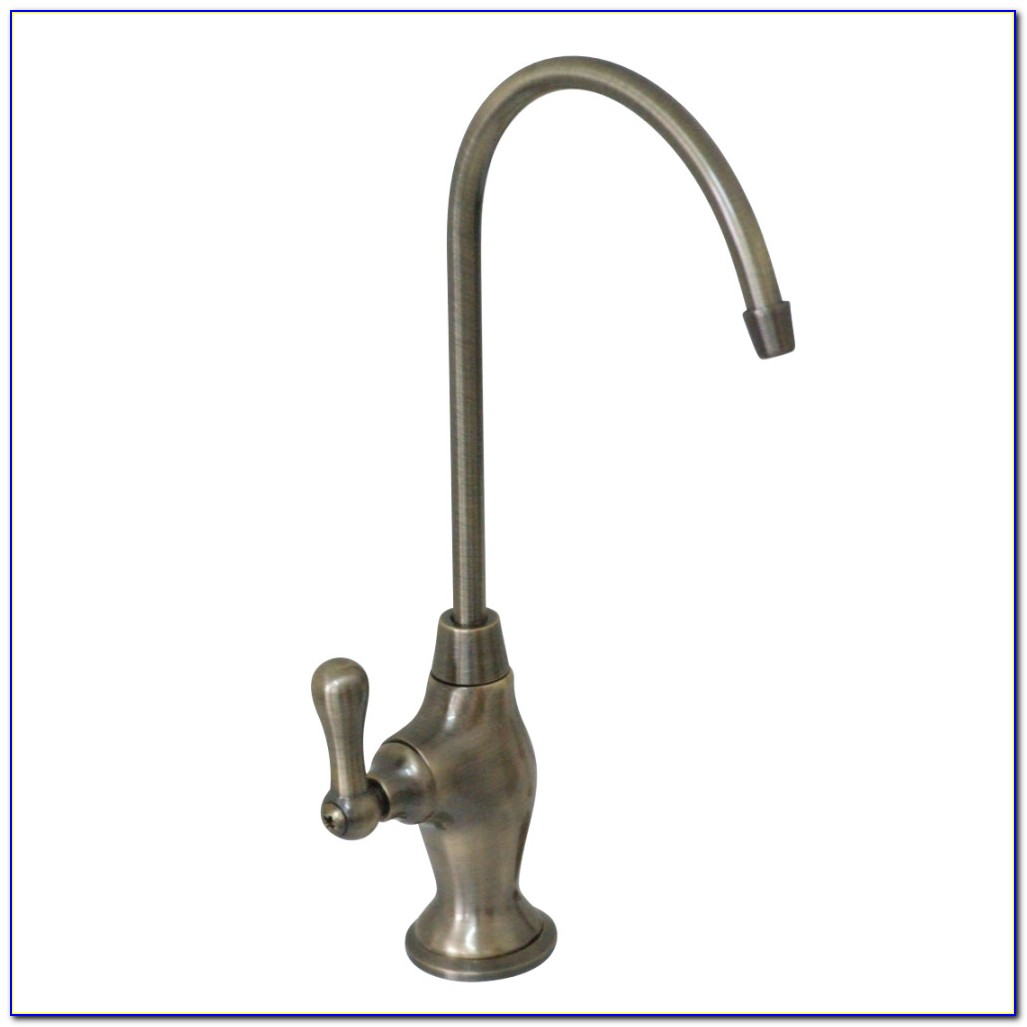 Water Filters Kitchen Faucets