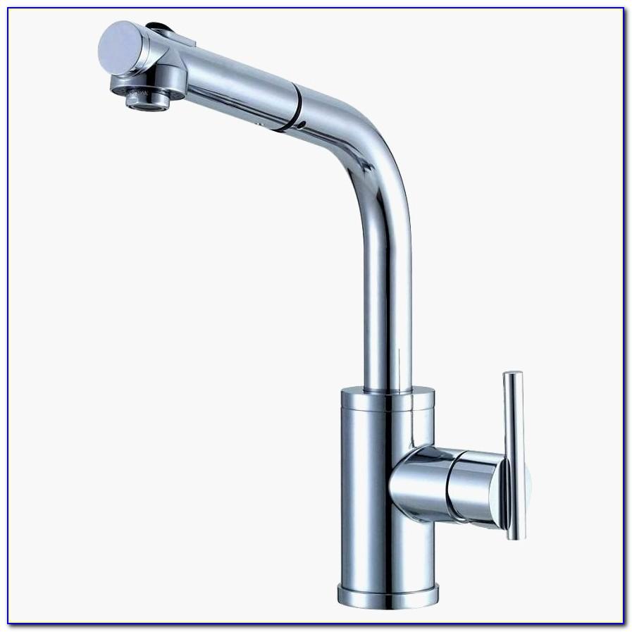 Waterridge Kitchen Faucet Parts Beautiful Water Ridge Tonette Series Kitchen Faucet Manual Waterridge