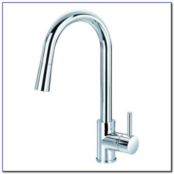 Water Ridge Kitchen Faucets Costco