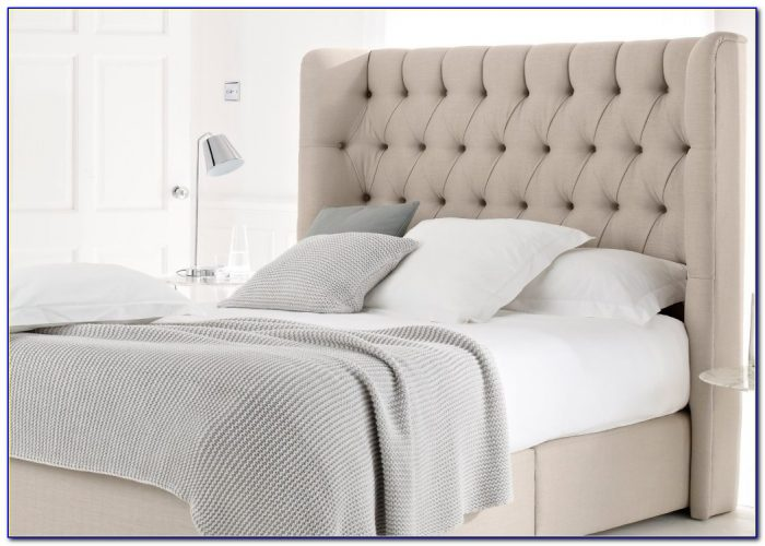 Wood Bed Headboards And Footboards