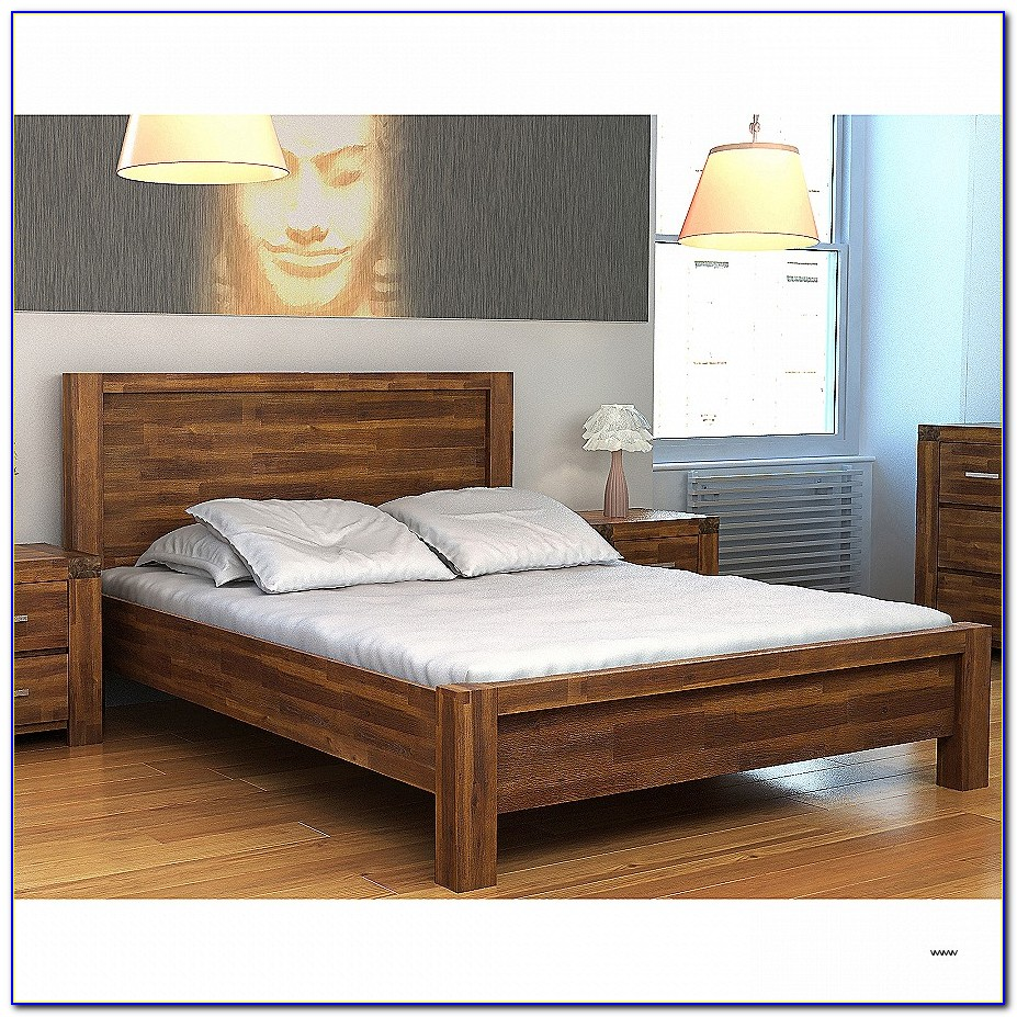 Wooden Bed Frame No Headboard New Bedroom Wood Bed Frames Without Headboard Queen Bed Base