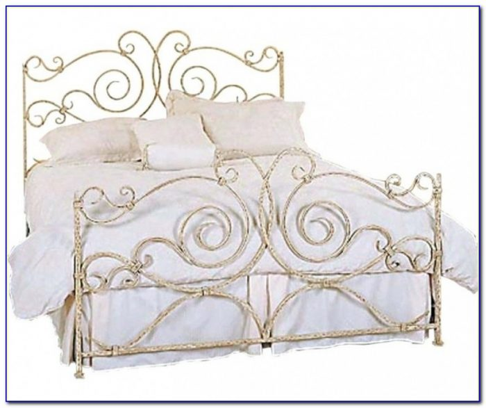 Ikea Headboard King Bedding Queen Wrought Iron Bed All King Frames Walmart Metal Headboard