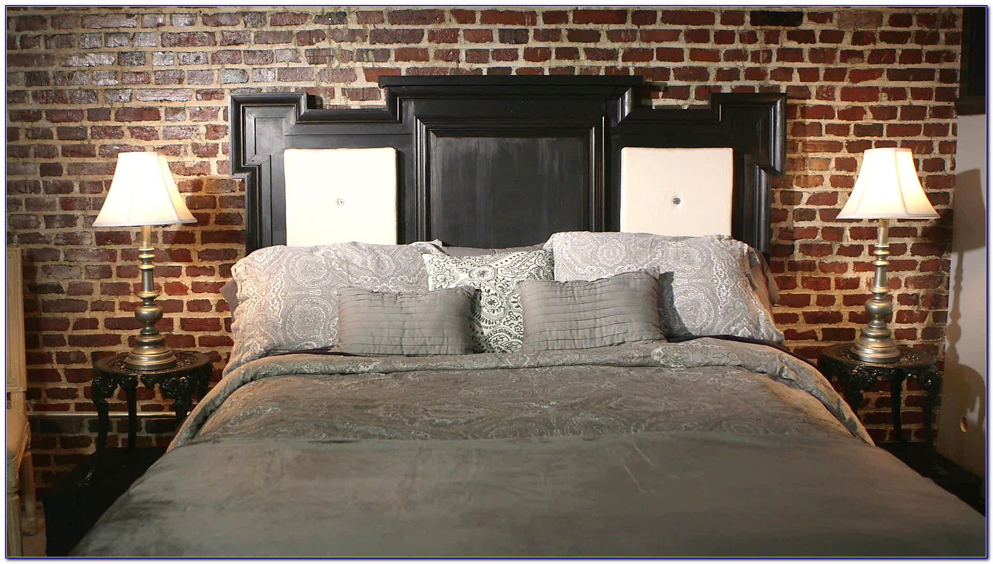 Big Lots King Size Headboards
