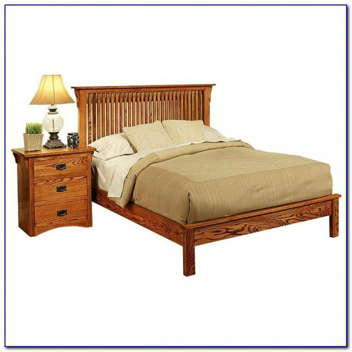 California King Headboards Only