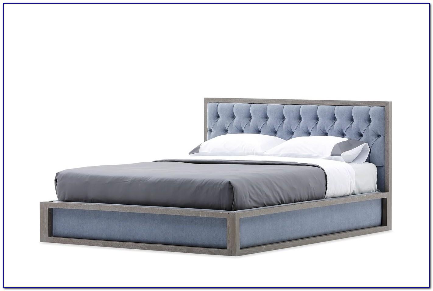 Headboard For Bed Frame