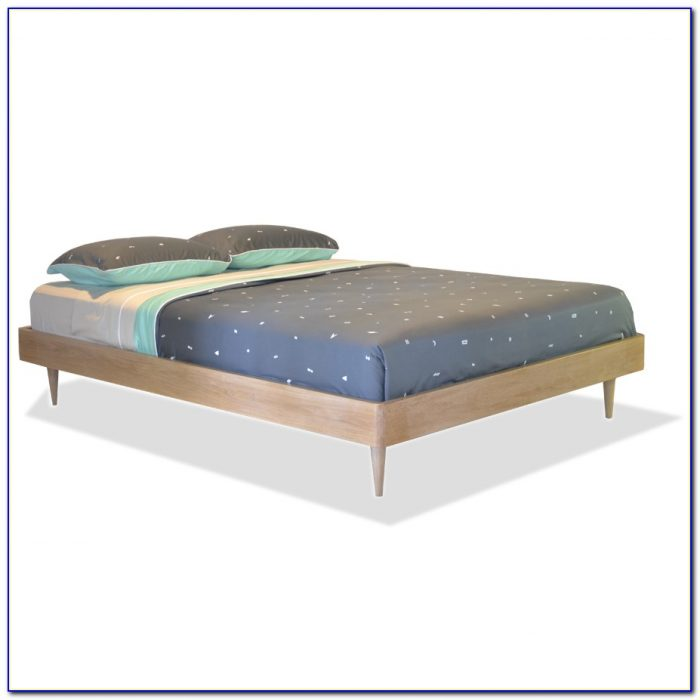 Headboard For Platform Bed Frame