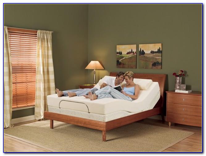 Headboard For Tempurpedic Bed