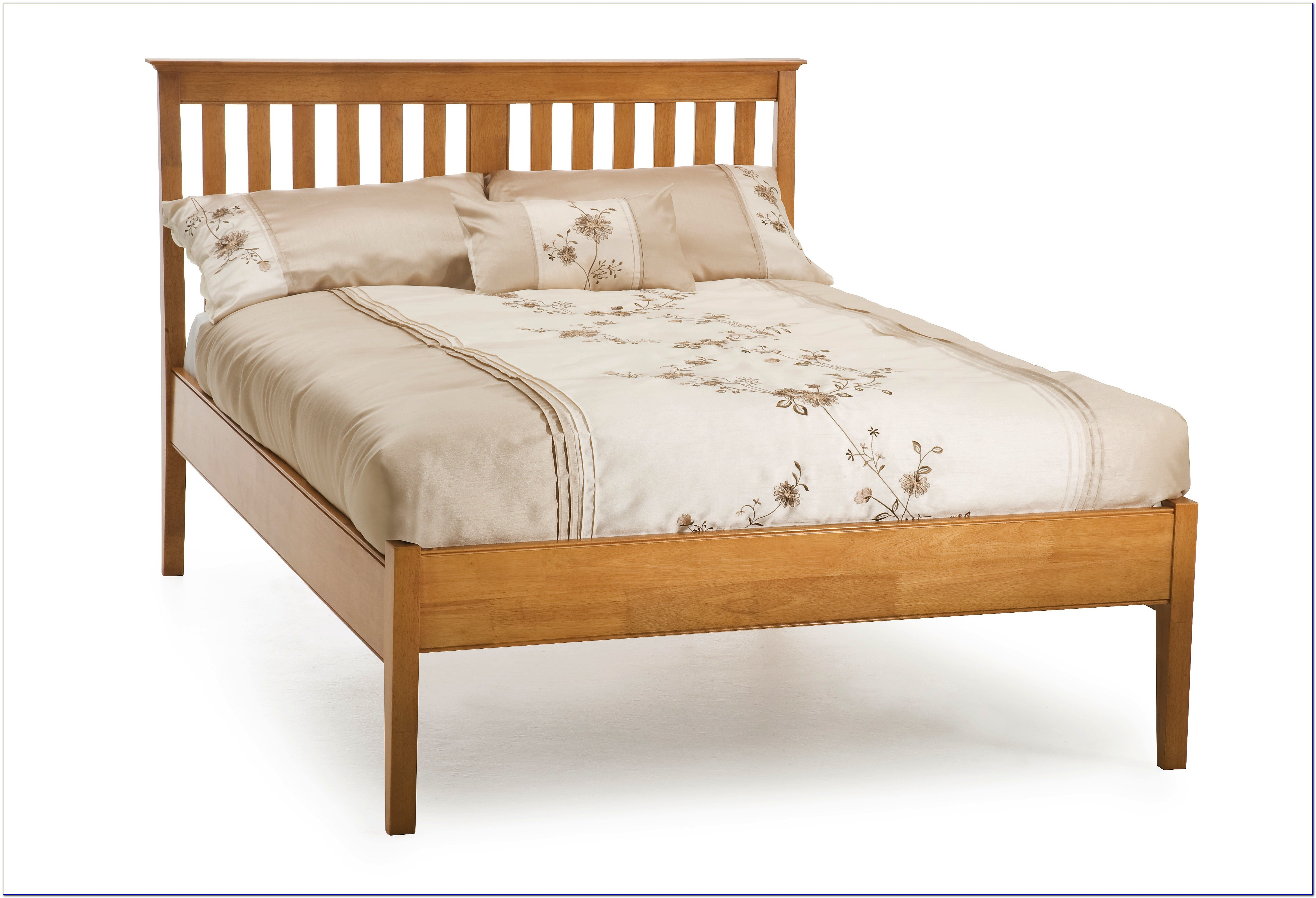 Headboard For Zinus Bed Frame