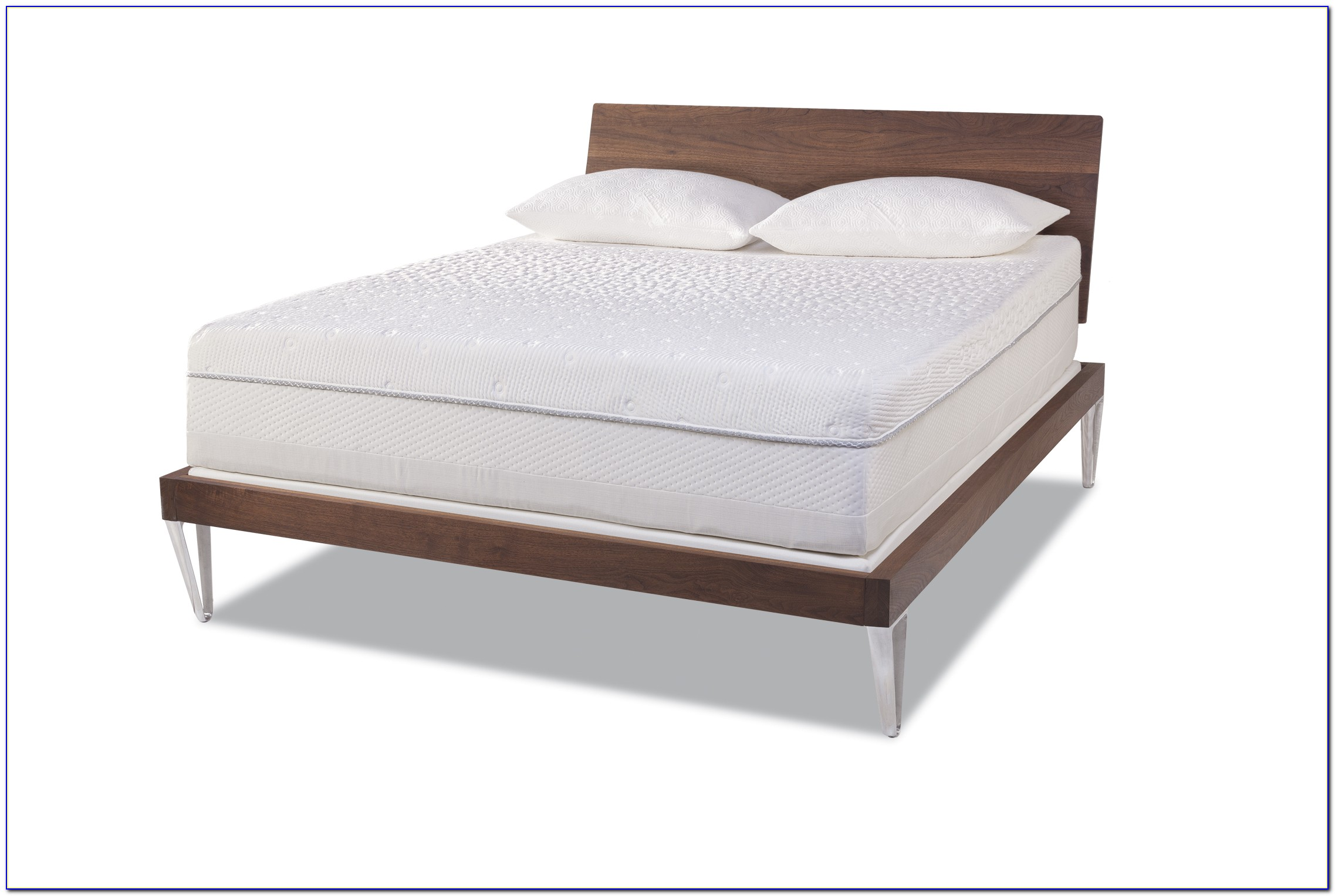 King Headboards For Tempurpedic Beds