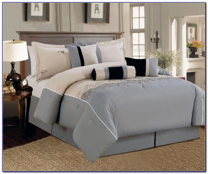 King Size Headboards With Shelves