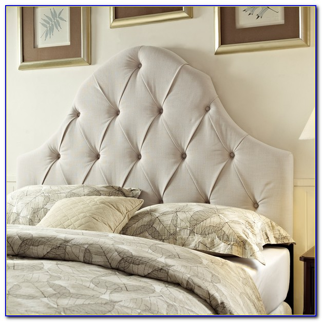 Skyline Furniture Upholstered Headboard