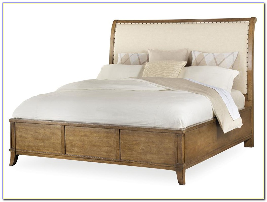 Upholstered Headboards For King Beds